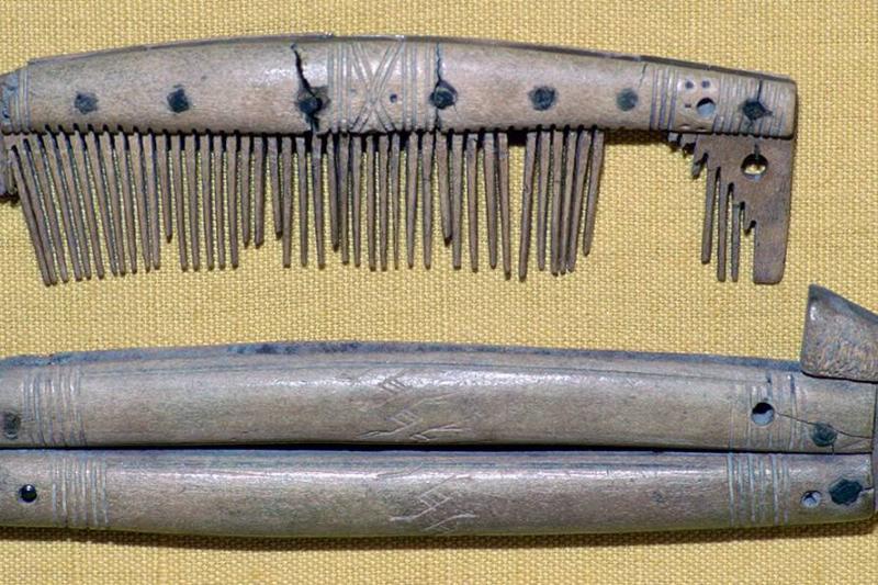 vikingscomb-40015-47043