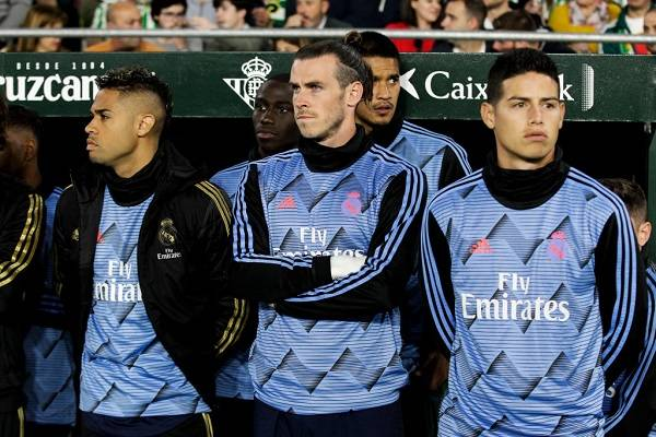 02 Nuevos Futbolistas 13