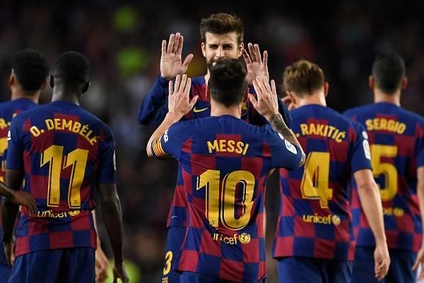 07 Amigos Messi 11