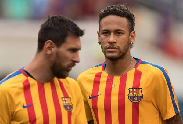 07 Amigos Messi 16