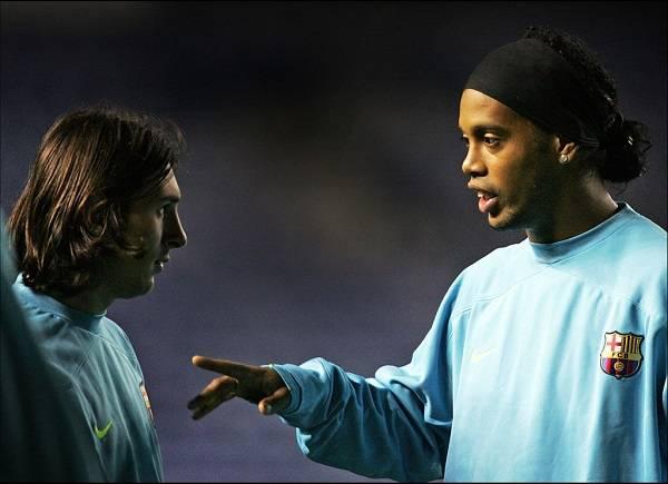 07 Amigos Messi 19