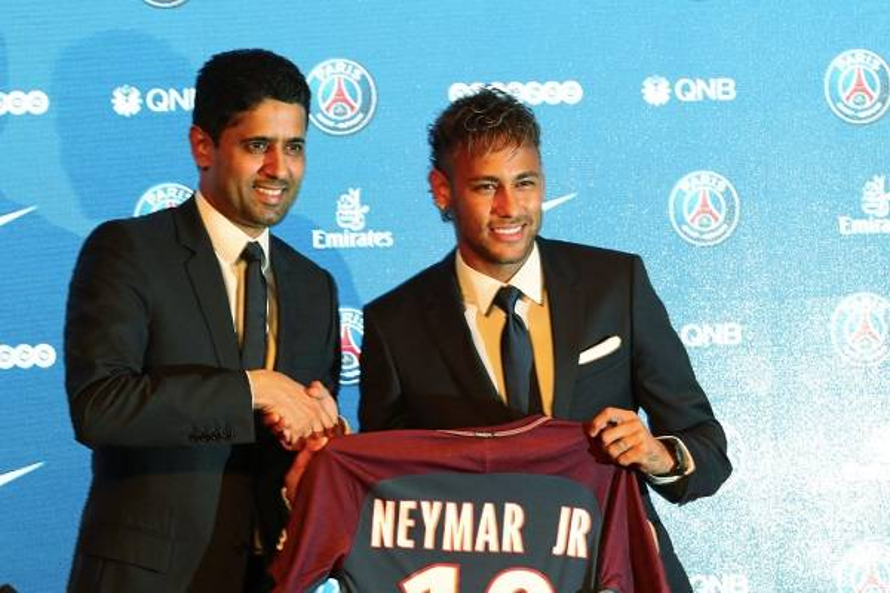 12 Neymar Criticado 19