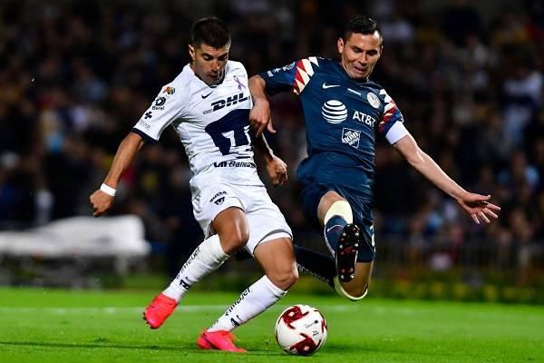 19 Jugadores Dejan Mexico 2
