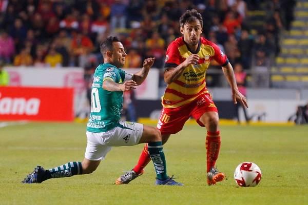 19 Jugadores Dejan Mexico 8
