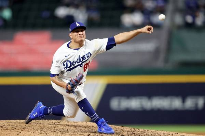 20 Beisbolistas Mexico Grandes Ligas 18