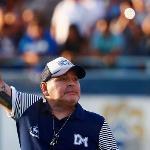 17 Maradona Fallece 5