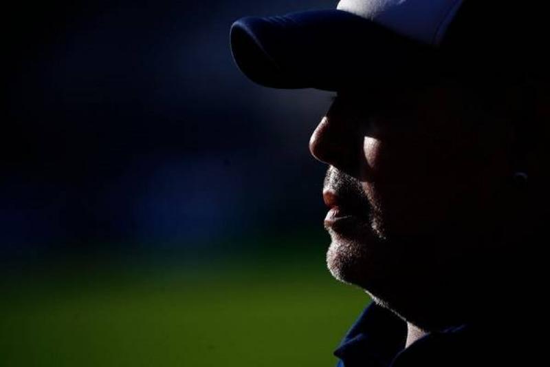 17 Maradona Fallece 6