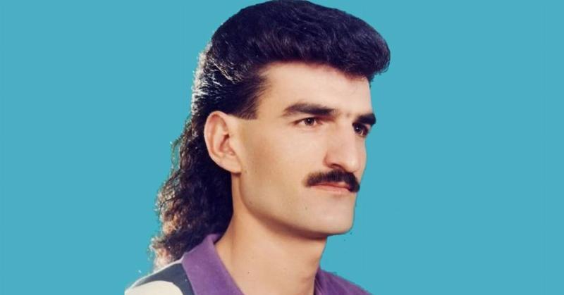 rkt-hair