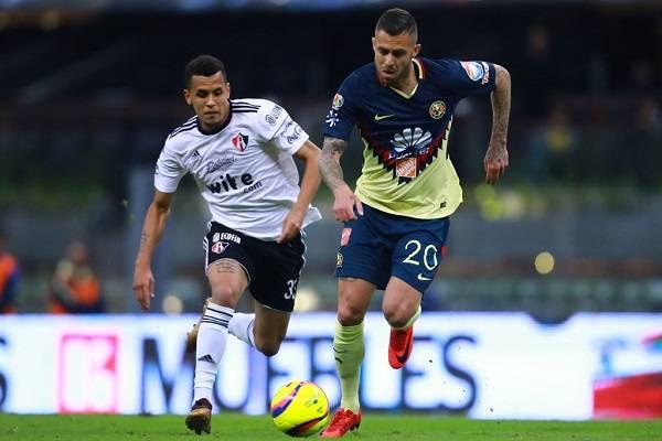 15 Jugadores Mexico Italia 7