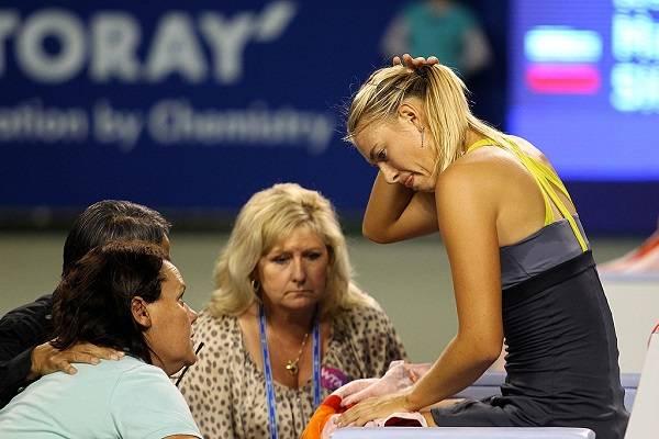 4 Sharapova 13