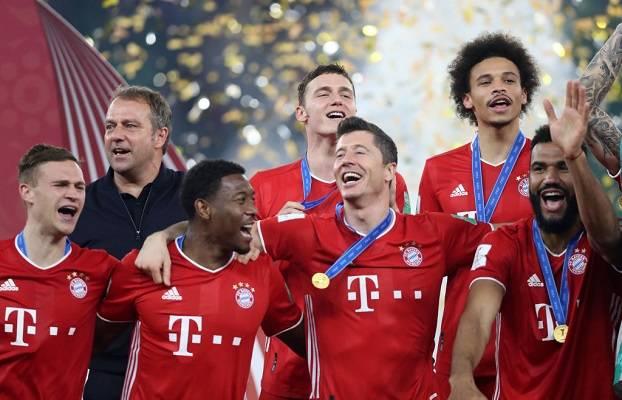 8 Candidatos Alemania 3