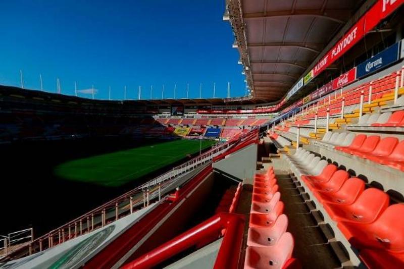 2 Estadios Mexico 13