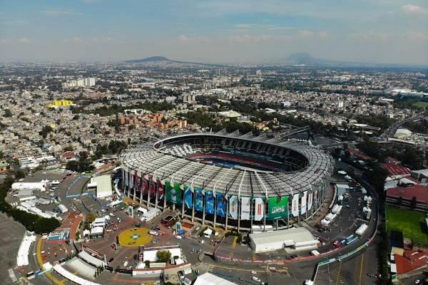 2 Estadios Mexico 18
