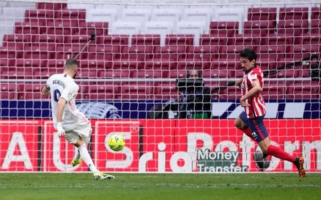 3 Goleadores España 17