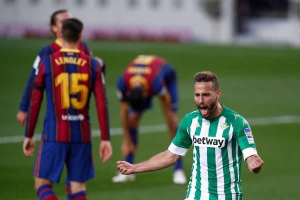 3 Goleadores España 4
