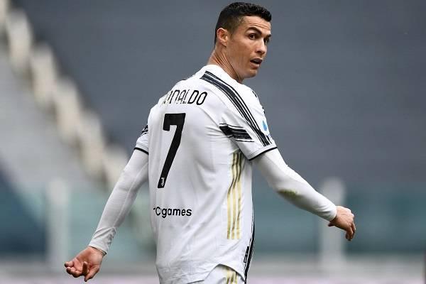 7 Signos Futbolistas 19