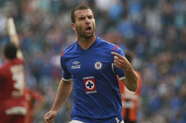 8 Futbolistas Historicos Cruz Azul 20