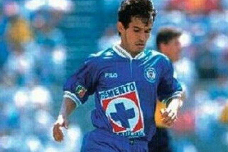8 Futbolistas Historicos Cruz Azul 4