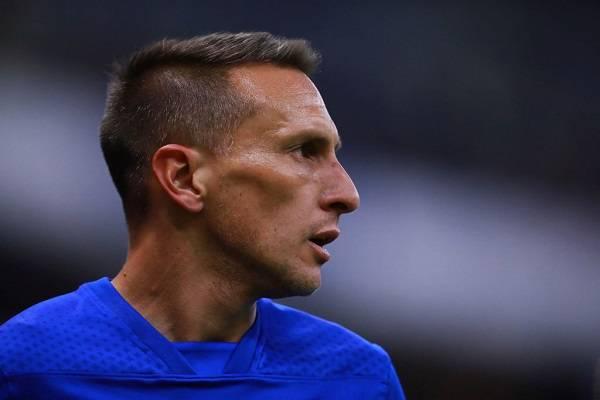 8 Futbolistas Historicos Cruz Azul 9