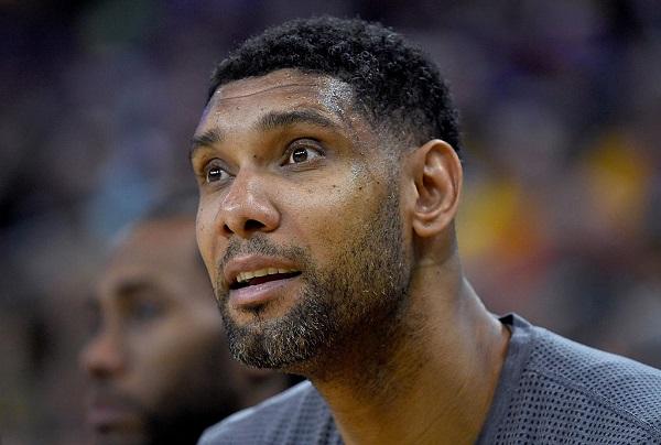26 Estrellas NBA Retiradas 7