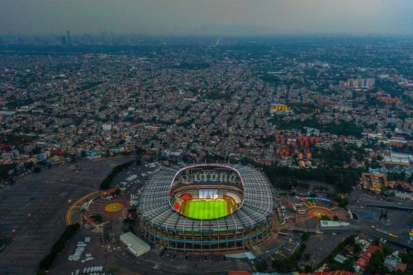 20 Academias Futbol Mexico 11