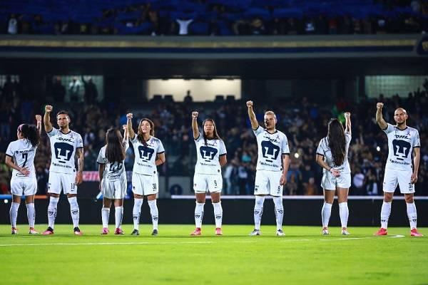 20 Academias Futbol Mexico 18