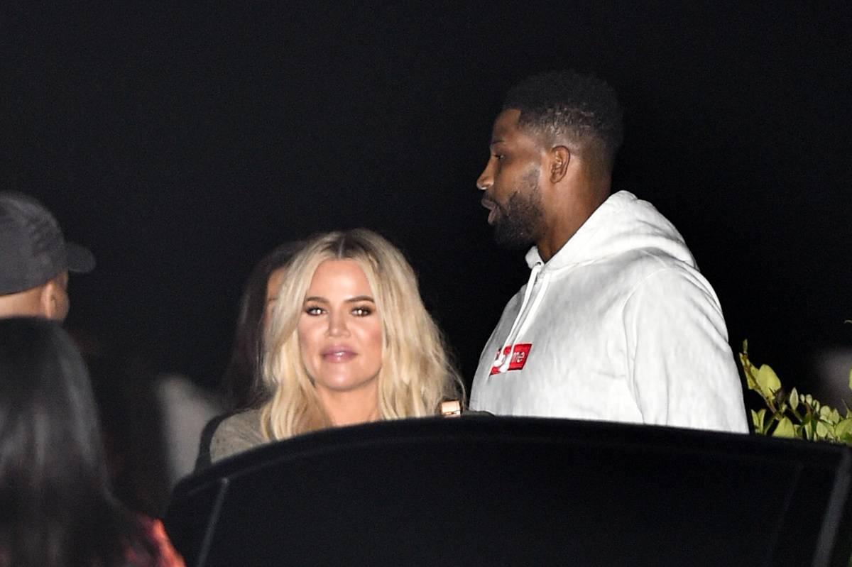 Celebrity Sightings In Los Angeles - July 09, 2018