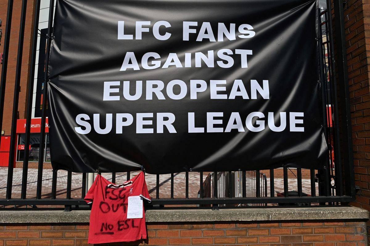 FBL-EUR-UEFA-SUPER-LIVERPOOL