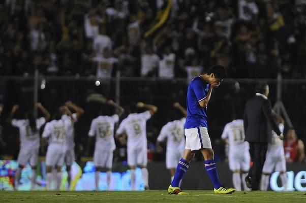 01 Cruz Azul Campeon 13