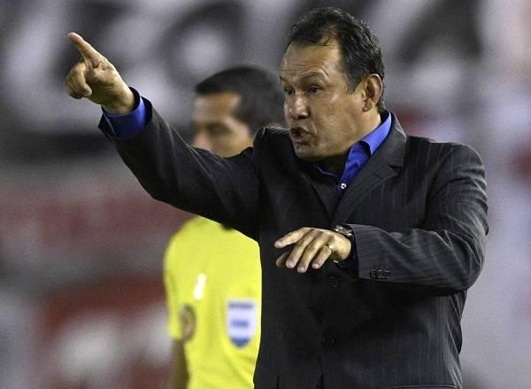 01 Cruz Azul Campeon 6