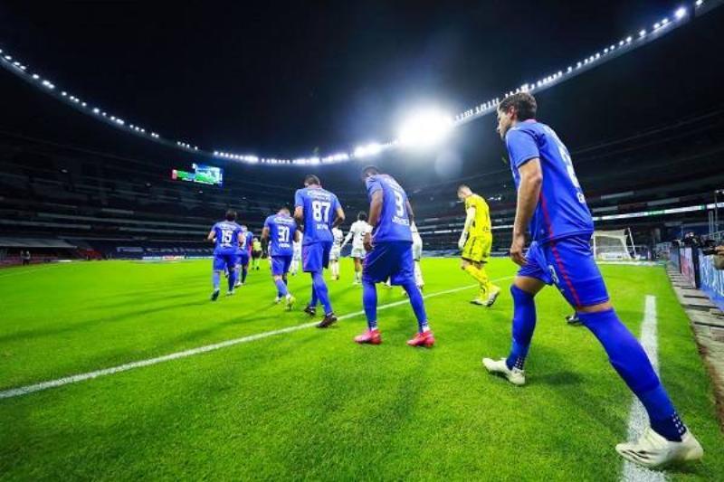 01 Cruz Azul Campeon 9