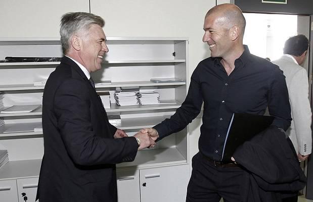 02 Ancelotti Real Madrid 11