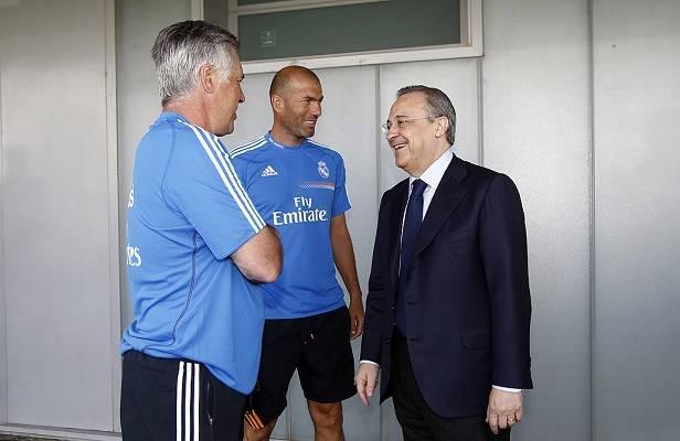 02 Ancelotti Real Madrid 14