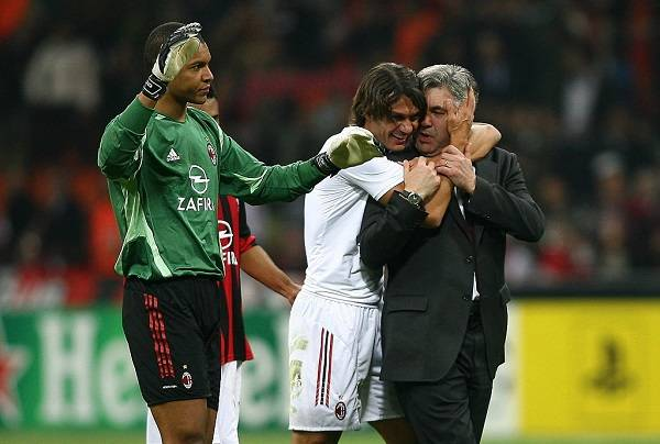 02 Ancelotti Real Madrid 16