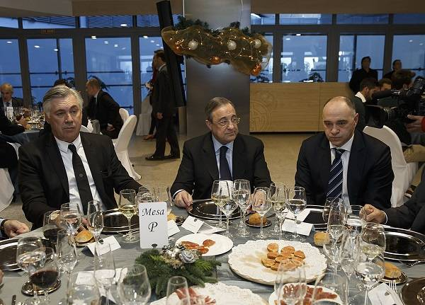 02 Ancelotti Real Madrid 17