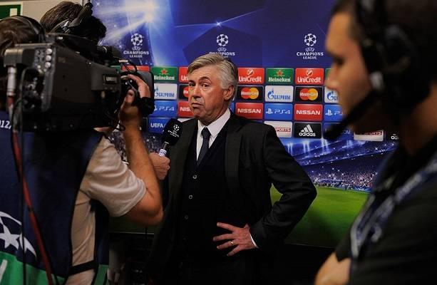 02 Ancelotti Real Madrid 4