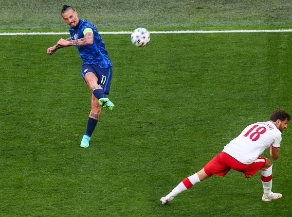 08 Estrellas Eurocopa 1