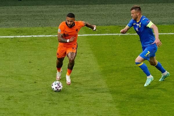 08 Estrellas Eurocopa 10