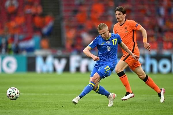 08 Estrellas Eurocopa 11