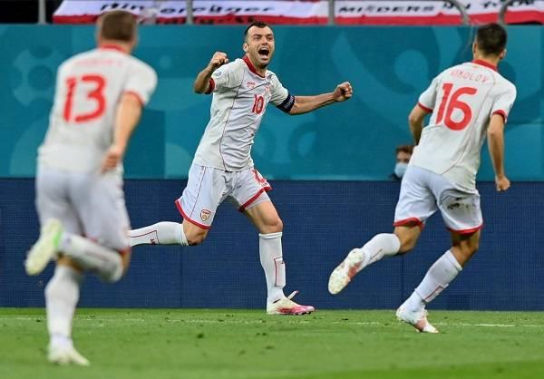 08 Estrellas Eurocopa 7