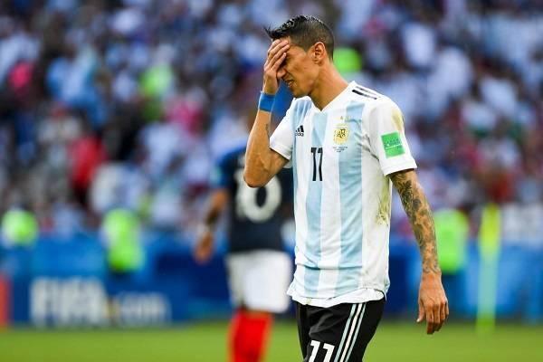 9 Copa America 16