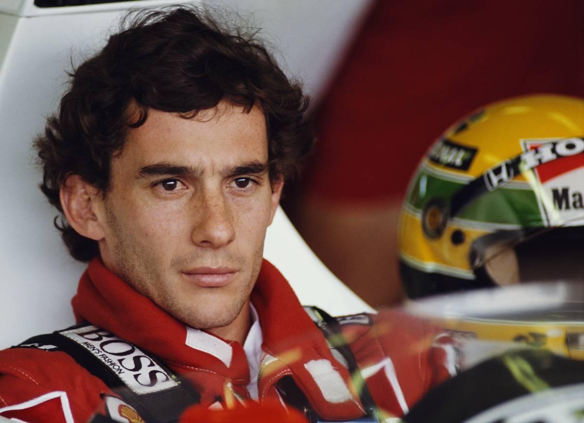 Grand Prix of Hungary