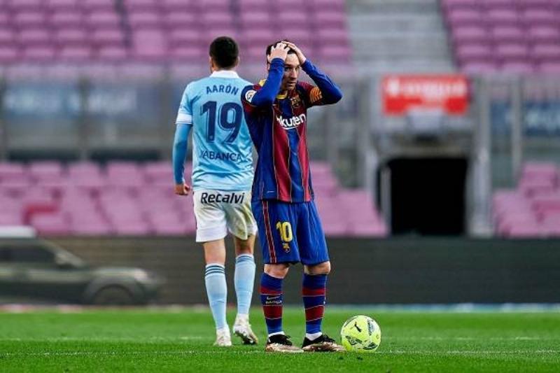 10 Messi Final 1