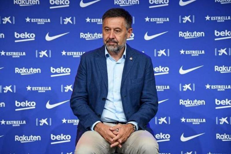 10 Messi Final 13