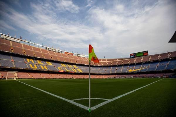10 Messi Final 14