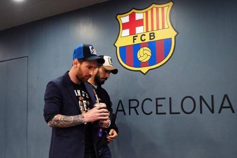 10 Messi Final 15