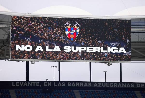 10 Messi Final 19