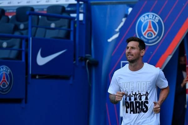 10 Messi Final 20