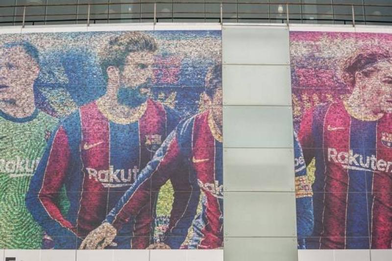 10 Messi Final 3