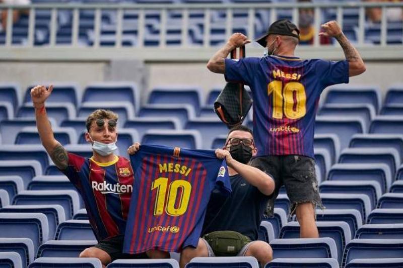 10 Messi Final 5